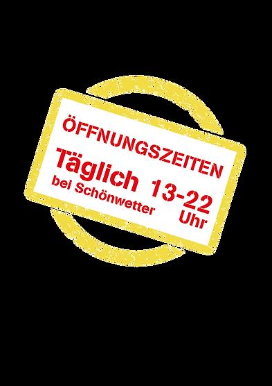 Stempel_gelb.png