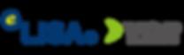 Logos_LISA-VOR.png