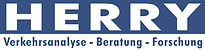 Logo-Herry.png