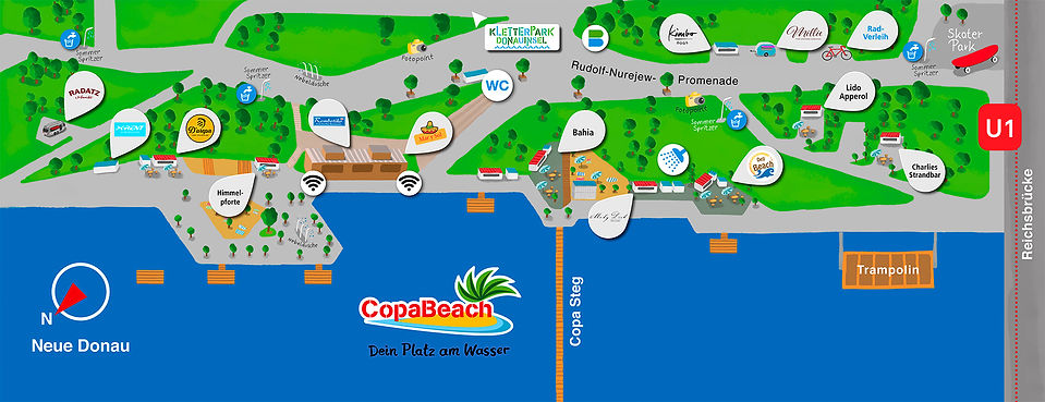 2020-Plan-Copa-Beach-web_NEU.jpg