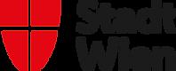 Logo_Wien_Kanal_4c.png