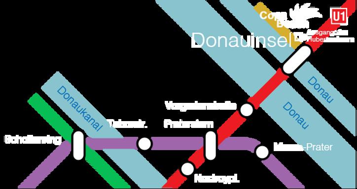 U-Bahn-karte.png