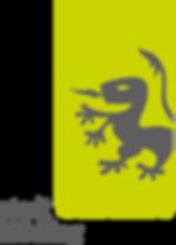 Logo Stadtgemeinde Mödling