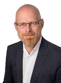 Str Stefan Schimanova