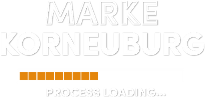 KNB-ProzessLoading.png