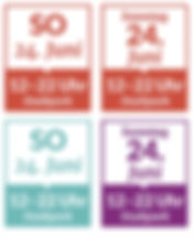 teaser_kalenderblatt Kopie.jpg