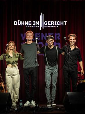 Wiener Blond_ (106).jpg