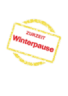 Stempel_Winterpause4.png
