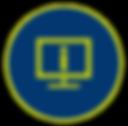 Infosysteme_Zeichenfläche_1_Kopie_7.png
