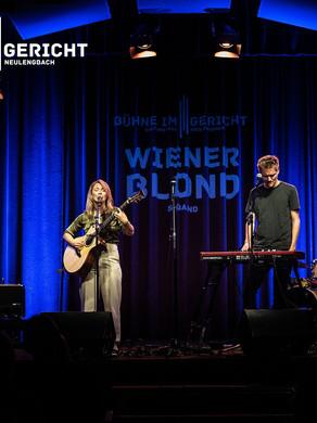Wiener Blond_ (67).jpg