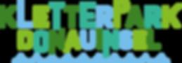Kletterpark_Logo_4c.png