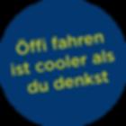 Oeffi_fahren.png