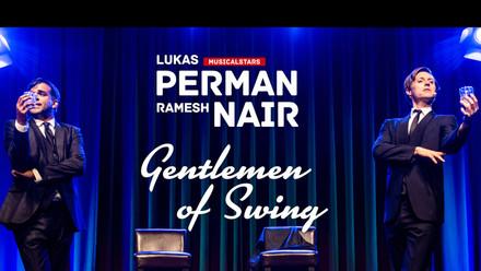 Gentlemen_of_Swing_181117.001.jpeg