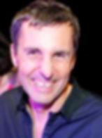 Mag. Karl Hintermeier