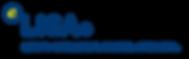 e-LISA_Teaser-Logo.png