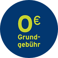 Button 0 Euro.png
