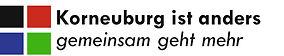 Korneuburg ist anders.jpg