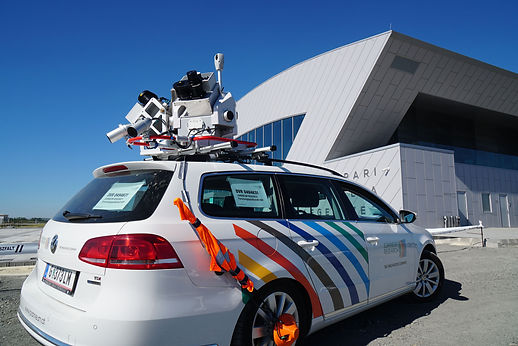 01-JOANNEUM-RESEARCH_Mobile-mapping-in-a