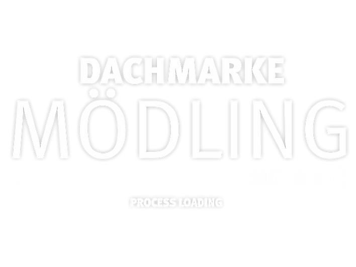 DachmarkeMoedling_ProcessLoading_.png