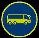 e-Bus.png
