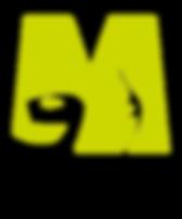 moedling_STANDORT_logo_hoch_gruen_schwar