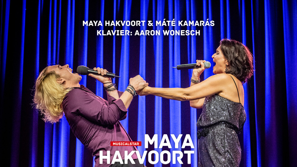 VABilder_Maya Hakvoort_181123.005.jpeg