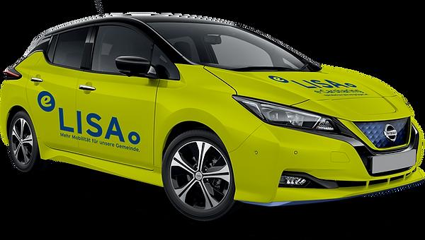 Nissan_Leaf-LISA.png