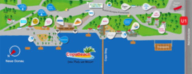 2020-Plan-Copa-Beach-web.jpg
