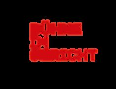 Logo_BiG_3zeilig.png