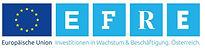 efre_Logo.jpg