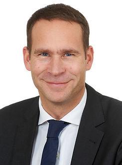 Mag. Dr. Gerhard Ukmar