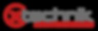 xtec-Logo_AF_Web.png