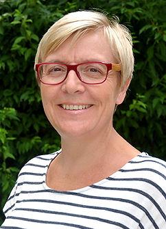 Helga Schlechta