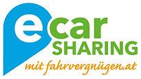 0319_logo_carsharingmitfahrvergnu¨gen_4c