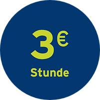 Button 3 Euro.png