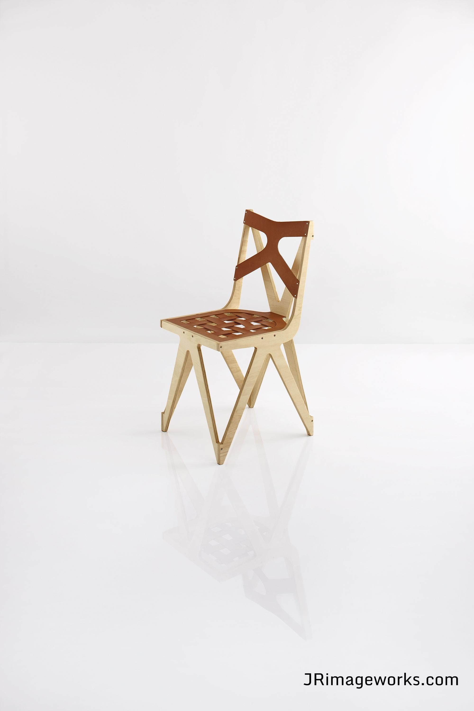 chairplyx2.jpg