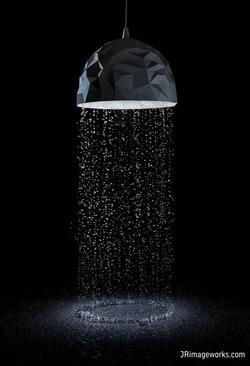 waterlampflat.jpg