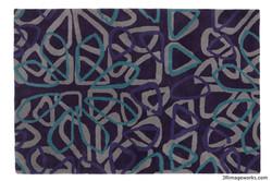 carpet6cut.jpg