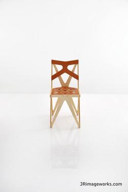 chairplyx5.jpg