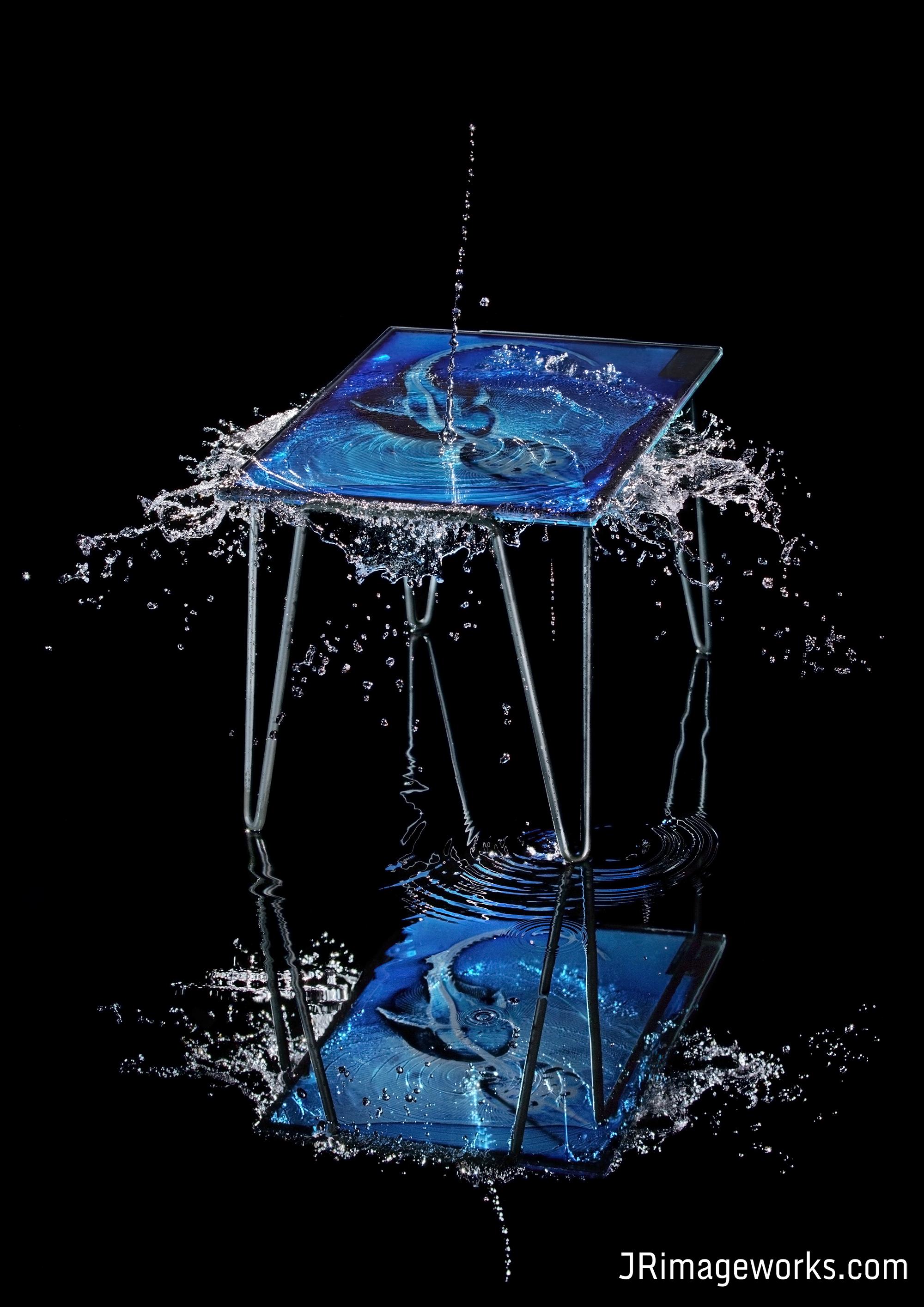 waterdeskcrop.jpg