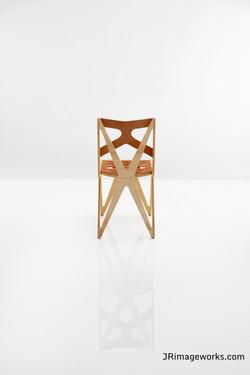 chairplyx4.jpg