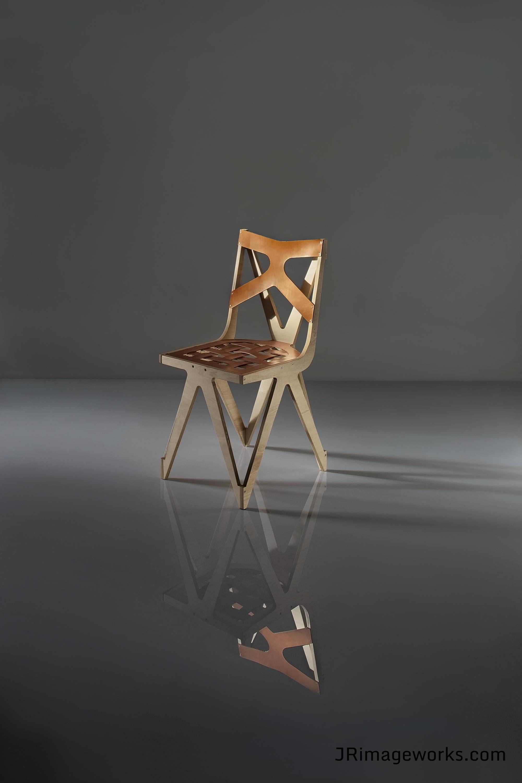 chairplyx7.jpg