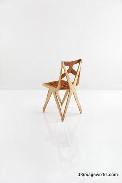 chairplyx3.jpg