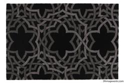 carpet7cut.jpg