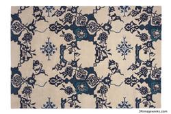 carpet4cut.jpg