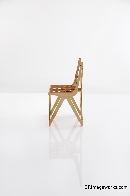 chairplyx6.jpg