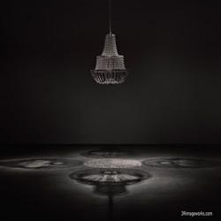 chandelierflat.jpg