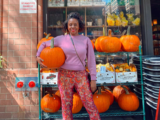 Fall Favorite Picks to Shop