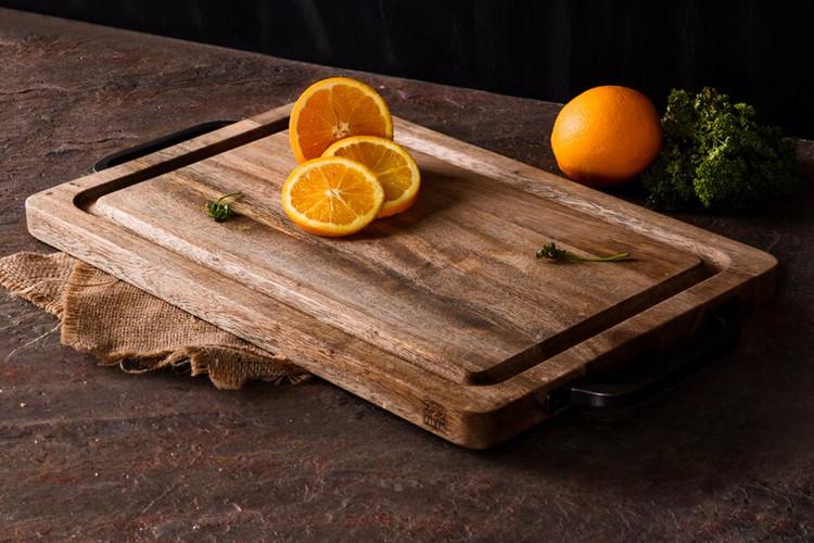 Mango wood board.jpg