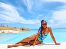 Bermuda Summer Vacation| July 2021